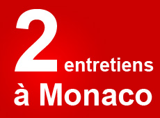 interview_monaco