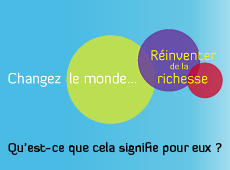 interviews_changez_le_monde_une