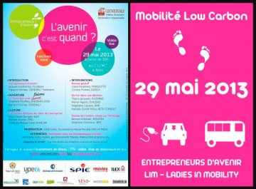 evenement_ea06_ladies_in_mobility